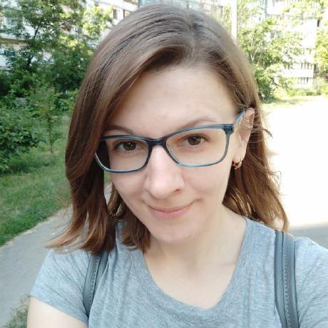 @NataliaTepluhina