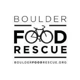 boulder-food-rescue
