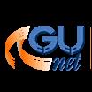 gunet logo