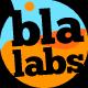BlaLabs