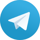 telegram-bot-kit