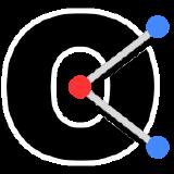 osome-iu logo