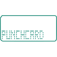 punchcard-cms