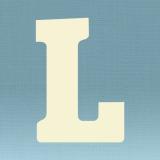 lassoinc logo