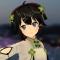 @yukimochi