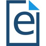 eprints logo
