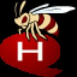 hornetq logo