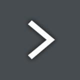 androrm logo