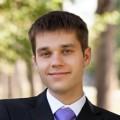 Stanislav Savulchik