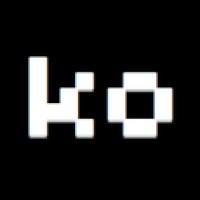 @nko3