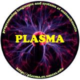 plasma-umass logo