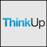 ThinkUpLLC logo