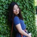 Cynthia Xin Li