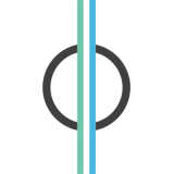 puniverse logo