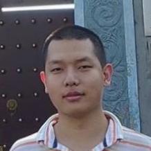 xiaokangwang profile picture