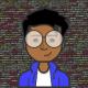 vincentlaucy-avatar