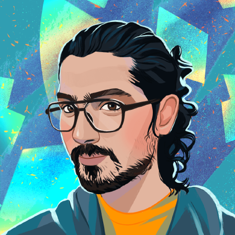 Mrugesh Mohapatra's profile image