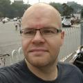 Fabian Wickborn