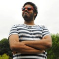 Joshan Mahmud