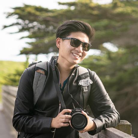 Gary Qian