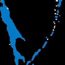 sakhalin
