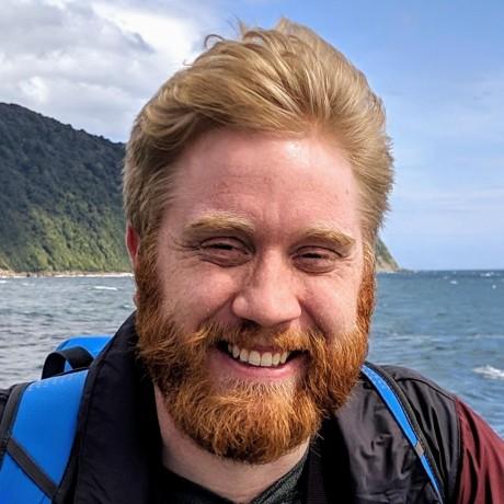 Paul Sunderhaus