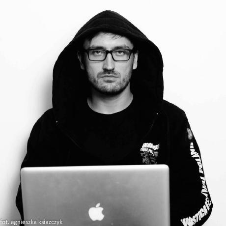 xiann, Symfony developer