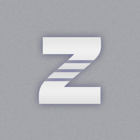 Top 75 Rust Developers | GithubStars