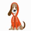 grunt-release-hoodie