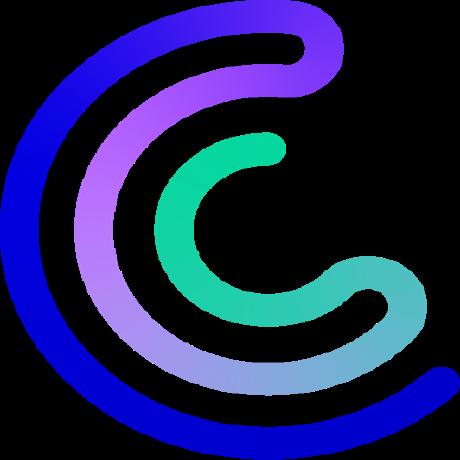 centreon-plugins