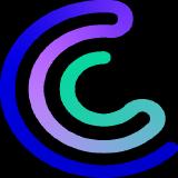 centreon logo