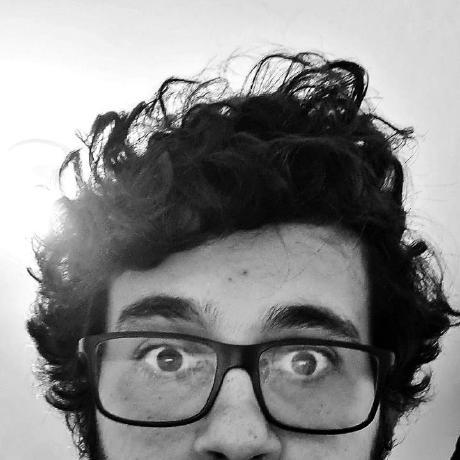 GustavoKatel