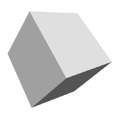 jensenbox