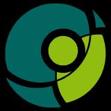NLnetLabs logo