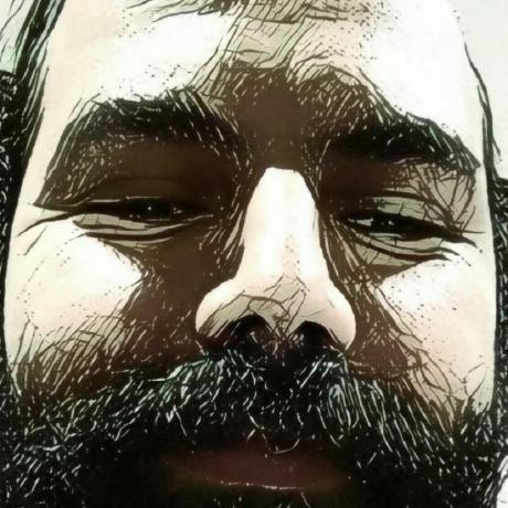 Avatar of Marcelo Magallon