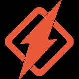 honeybadger-io logo