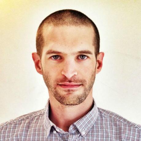 adamli, Symfony developer