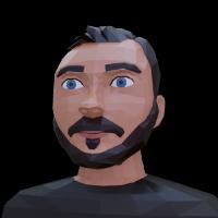 web-application-starter-kit