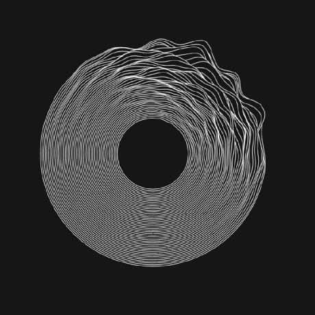 cordova-plugin-file-transfer