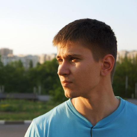 @pavelvlasov