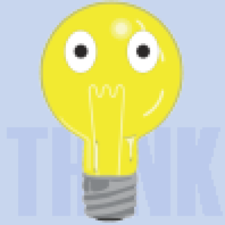 Stefan Rohe's avatar