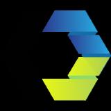 webcomponents logo