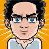 gedit-focus-autosave