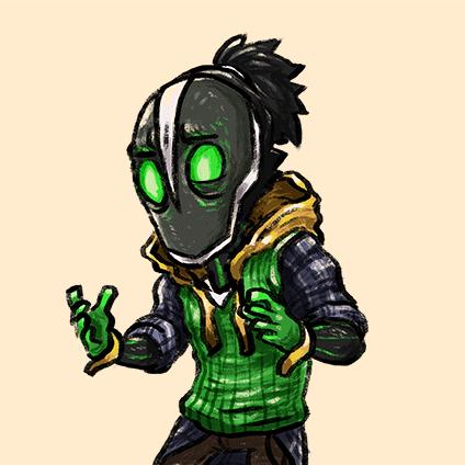 borkedbot