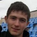 Sergii Lapin