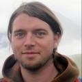 Thomas Klingbeil