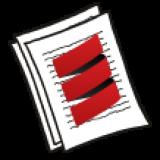 scalate logo
