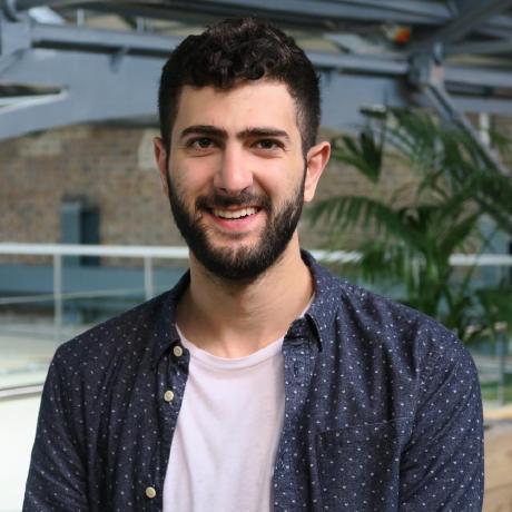 Shayanzadeh