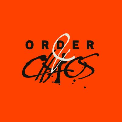 OrderAndCh4oS
