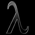 iNeedThis/phoenix-starter - Libraries io